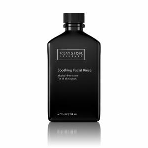 Soothing Facial Rinse