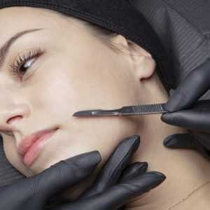 Special Offers dermaplaning