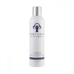 Lipid Replacing Cleansing Gel